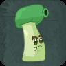 Goop-shroom2