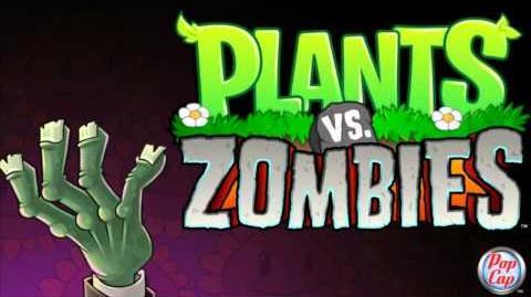 Plants Vs Zombies - Midget Zombies Strike Back!