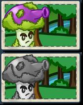 Mosshroom3 Seed2