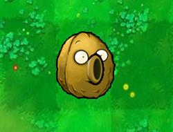 Peanuttt