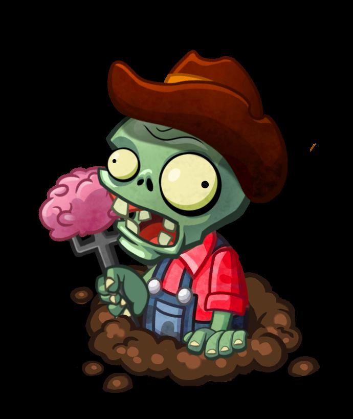 Растения против зомби картинки всех героев