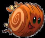 Level 8-10 Tumbleweed