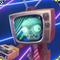 TV HeadBfN