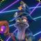 WizardBfN