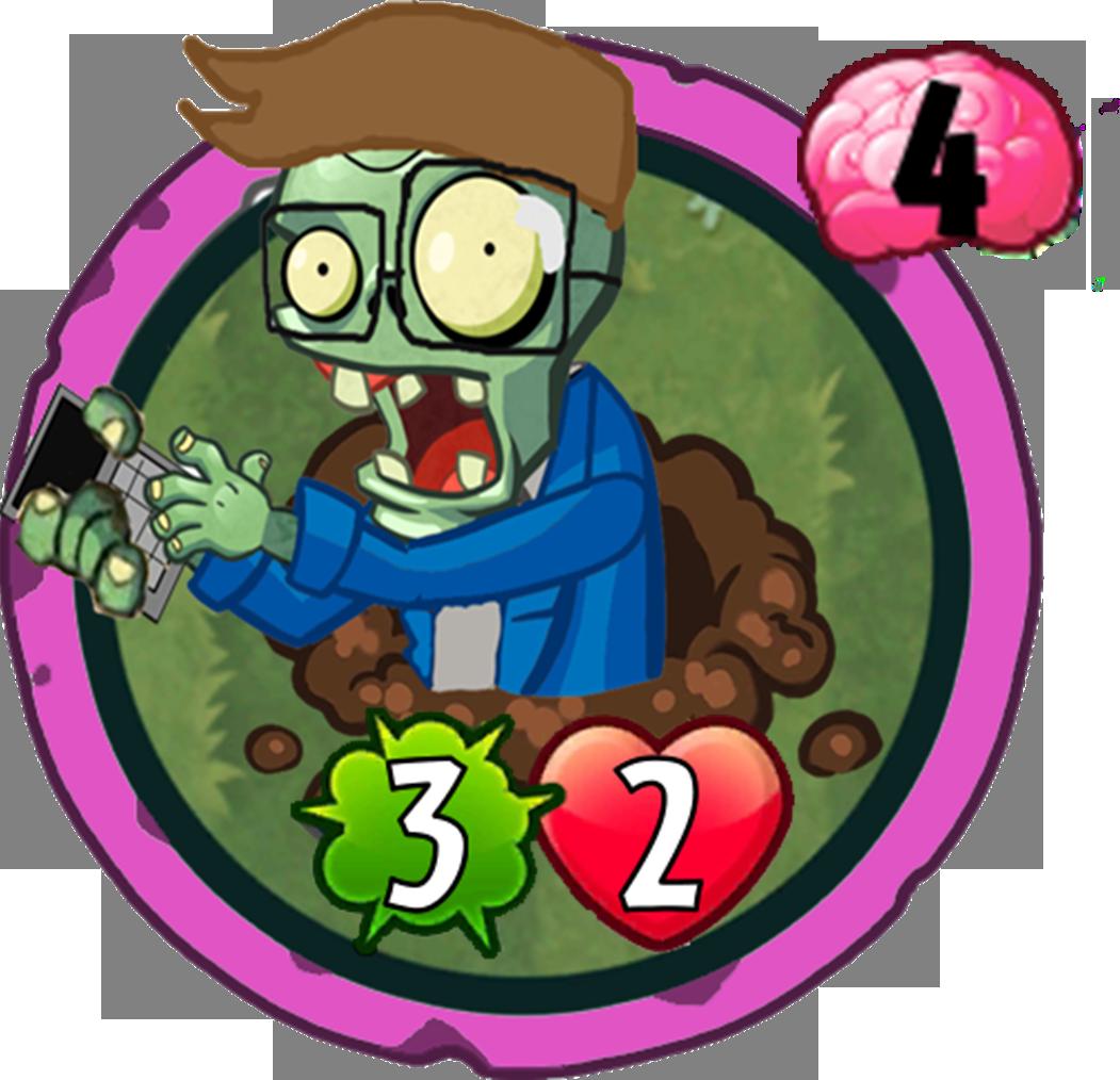 calculator zombie plants vs zombies character creator wiki