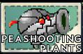 PeashootingPlants