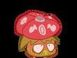 Rapfflesia