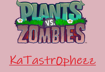 8-Bit Peashooter (RG398)   Plants vs  Zombies Character Creator Wiki