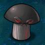 Doom-shroom1