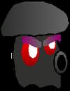 Evil-Shroomnew