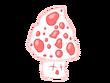 Blood-shroom