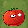 Tomatomic Bomb