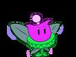 Bell Flower (GopluXPoplu)