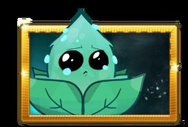 Submerge-mint SeedPacket