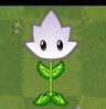 Healixflower