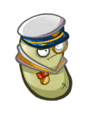 HD Admiral Navy Bean