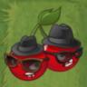 Cherry Bomb's Costume2