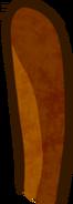 Flagzombie arm left top