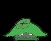 GrassPatch