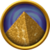 PyramidOfDoomTemplate