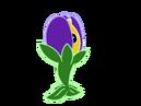 Ultra-Violet (PvZH)