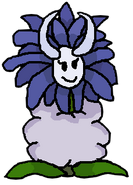 Sheepsbit tp