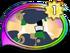 Solar SorceryCard