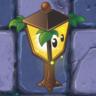 PVZIAT Plantern
