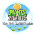 Plants vs. Zombies The Last Reminiscence Logo