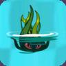 Tangle Kelp-PvZ2