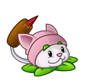 Another HD Cattail AS.PNG