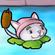 Cattail1