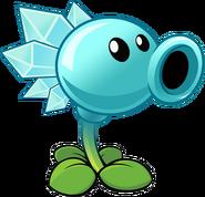 Ice Pea