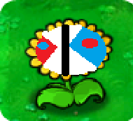Superior Sunflower