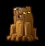 Big Stump