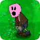 File:Kirbyzombie.png