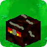 File:Magma Cube Zombie.png