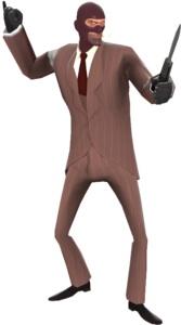 File:Actual spy.jpg
