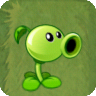 PVZIAT Peashooter