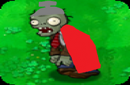 Fawful Zombie