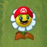 Mariogold