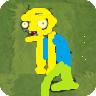 Noob Zombie
