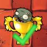 Permission zomb