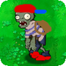 Ness Zombie