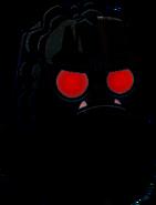 Primal Demon-nut