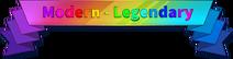 Modern - Legendary