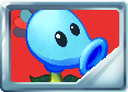 Berry Shooter (PvZH) (Card)