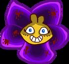 Violent Violet 0