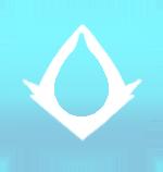 Submerge-mint familyicon