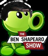 Benshapearo